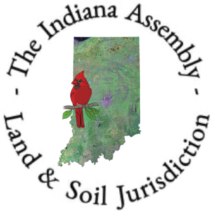 The Indiana Assembly