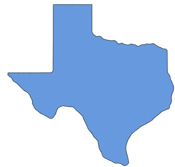 Texas Assembly